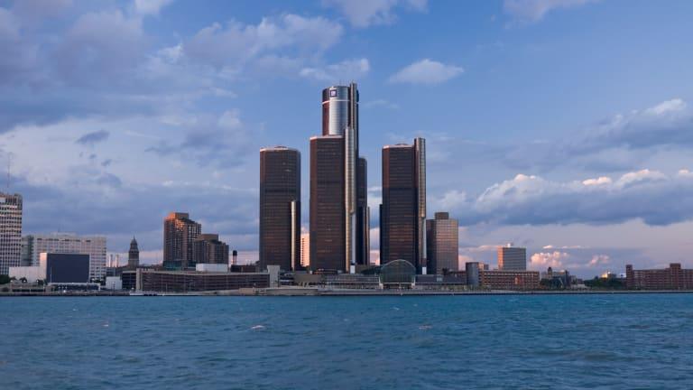 810 Area Code Michigan City
