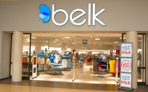 Belk Black Friday Deals