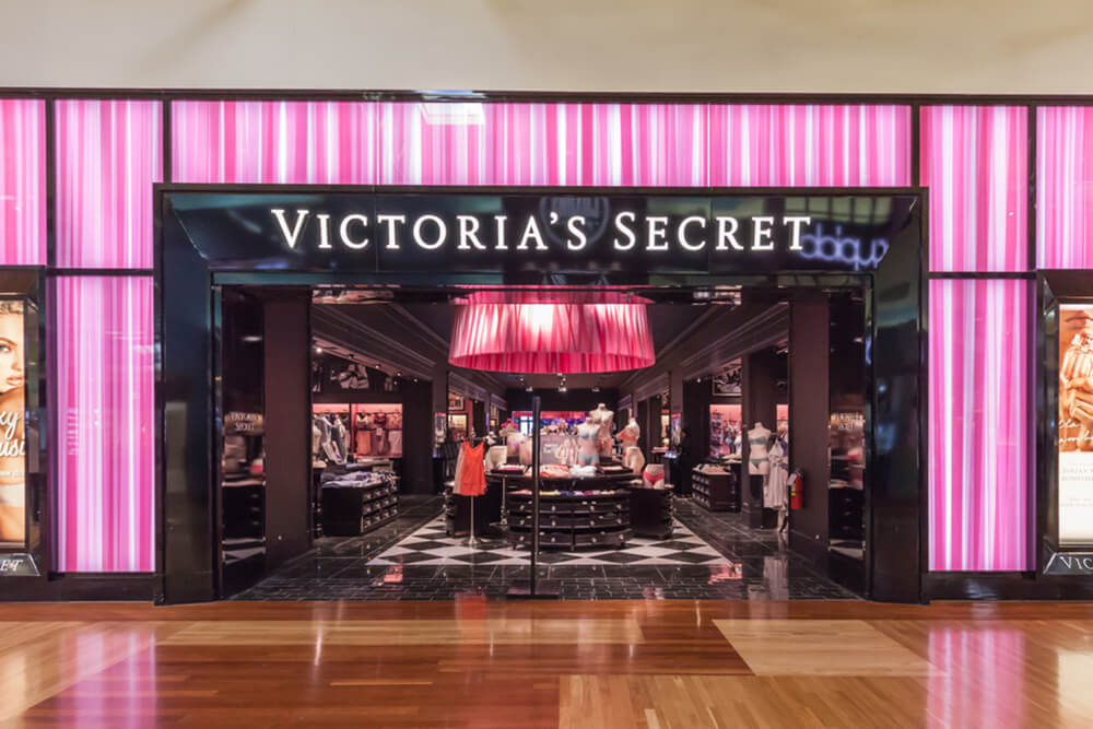 Victoria Secret Black Friday Deals