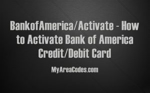 bankofamerica-activate-card