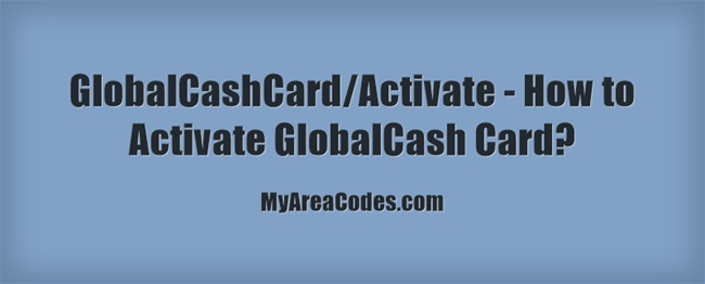 globalcash-card-activate-01