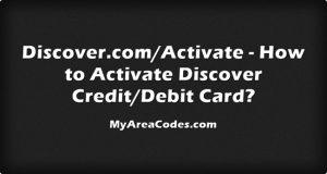 discover-com-activate