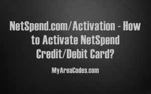 netspend-com-activation
