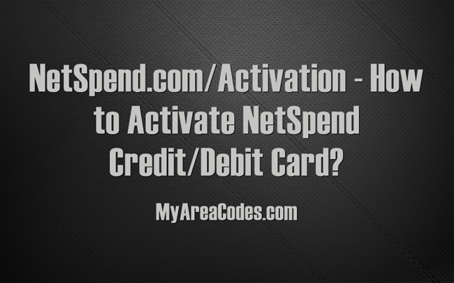 netspend-com-activation