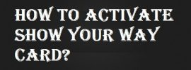 activate-syw-accountonline-com
