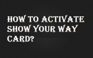 activate-syw-accountonline-com