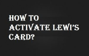 lowes-com-activate-card